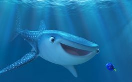 2016_finding_dory-wide