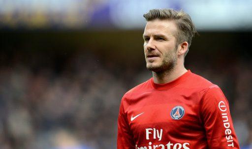 David_Beckham-2016_Football_Star-2560x1600