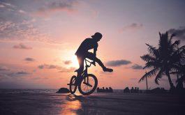 Freestyle-BMX-Silhouette-1920x1200
