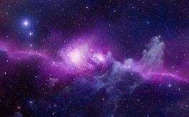 Galaxy-Violet-1920x1200