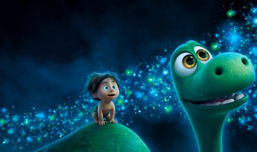 arlo_spot_the_good_dinosaur-HD