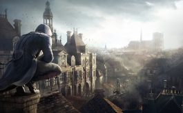 assassins_creed_arno_dorian-HD