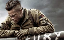 brad_pitt_in_fury-wide