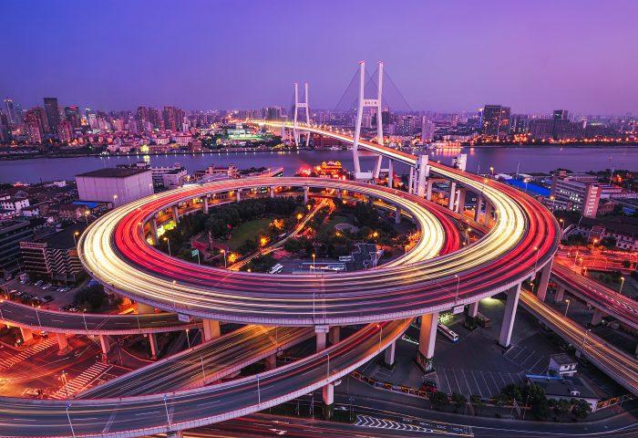 bridge_huangpu_river_shanghai-wide