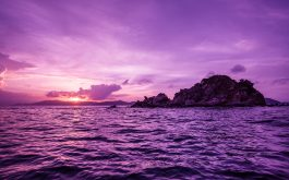 british_virgin_islands_sunset-wide