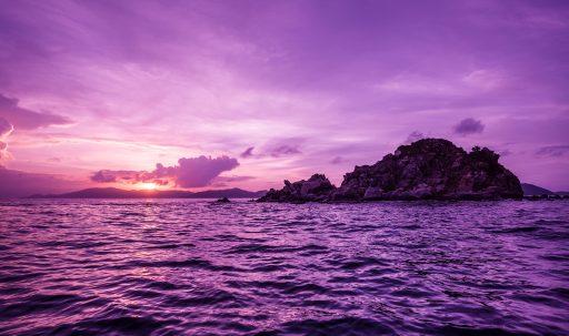 british_virgin_islands_sunset-wide