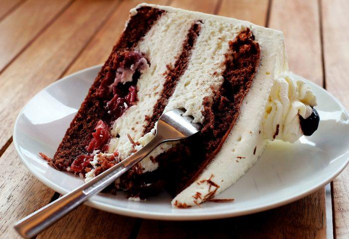 cake_slice_cream-1920x1080