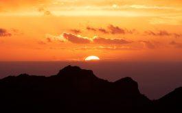 canary_islands_sunset-wide