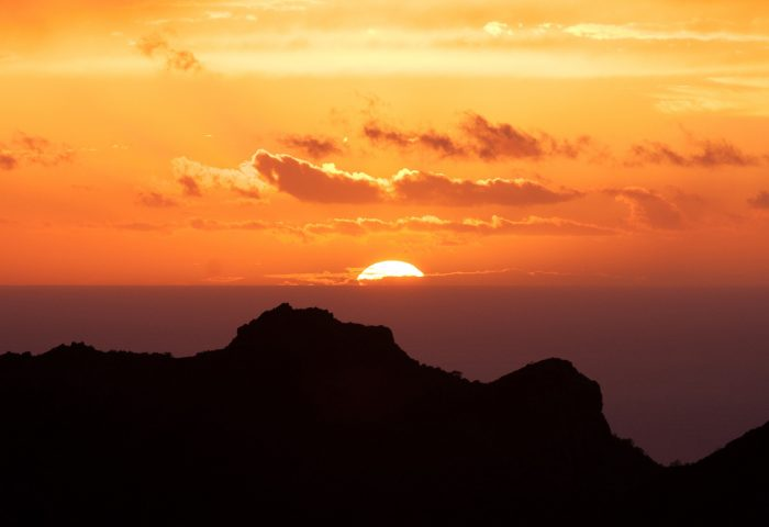 canary_islands_sunset-wide