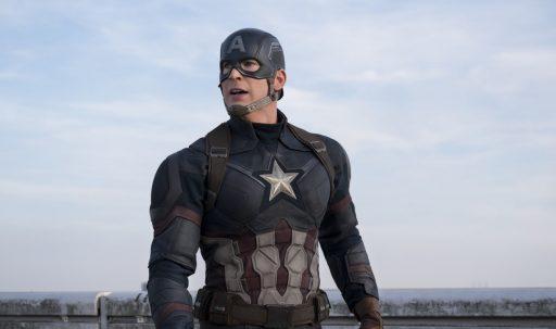 captain_america_civil_war-1920x1080