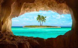 caribbean-island-1920x1200