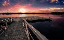 dock_sunset-wide