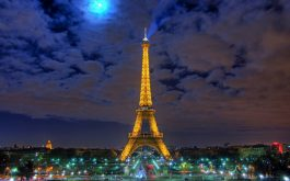 eiffel_tower_paris_france_night-1920x1080