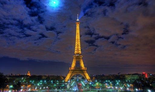 eiffel_tower_paris_france_night-1920x1080
