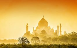 golden_taj_mahal-HD