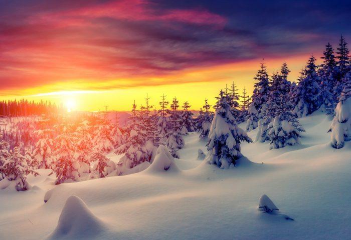 gorgeous-winter-sunrise-2880x1800