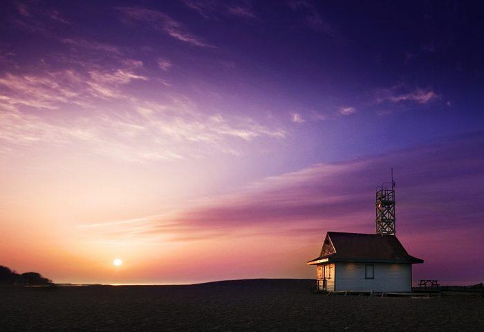 hd_beach_house-1920x1080