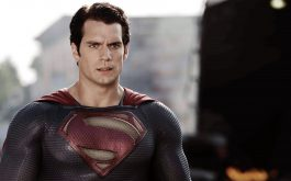 henry_cavill_superman-HD