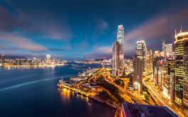 hong_kong_harbour_night_lights-wide