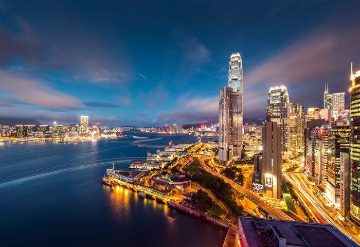 hong_kong_harbour_night_lights-wide