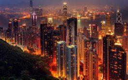 hong_kong_night-1920x1080