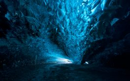 ice_caves-wide