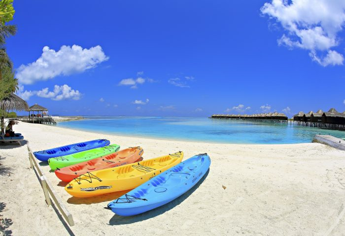 maldives-beach-corner-2880x1800