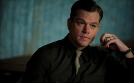 matt-damon-portrait-2880x1800