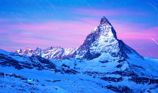 matterhorn_mountain_europe-wide