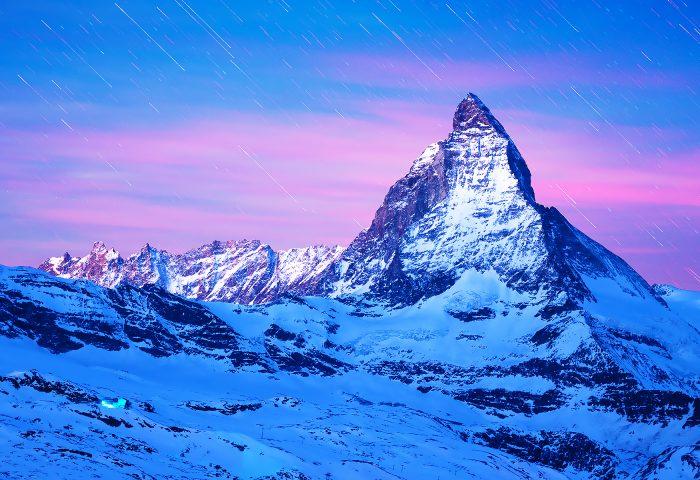 matterhorn_mountain_europe-wide