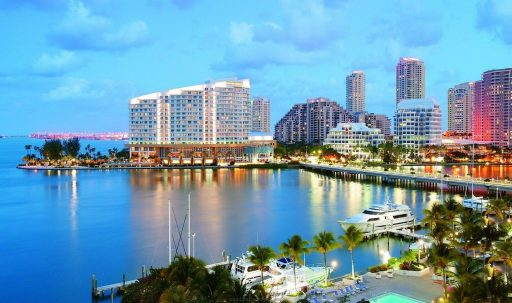 miami_florida_city_beach_ocean_sea-4000x2250