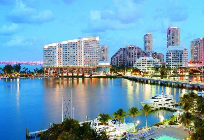 miami_florida_city_beach_ocean_sea-4000x2250