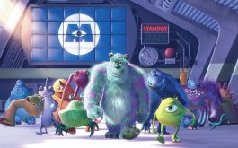 monsters_inc_monsters-HD