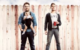 neighbors_2014_movie-2880x1800