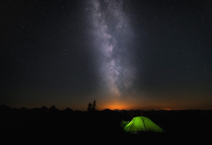 night_camp_sky_stars-wide