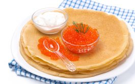 pancakes-and-red-caviar-1920x1200