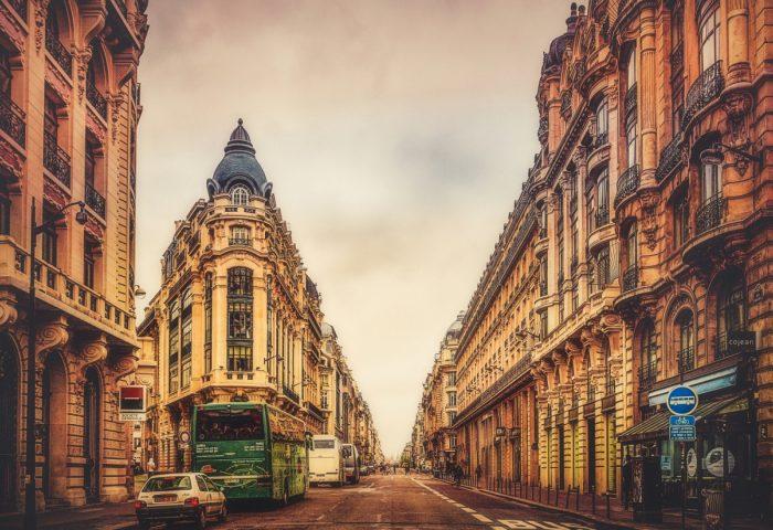 paris_france_building-1920x1080
