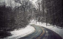 road_snow-1920x1080