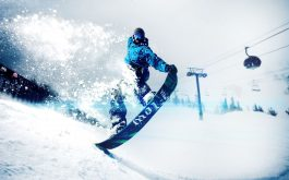 ski_snowboard_outdoor-wide
