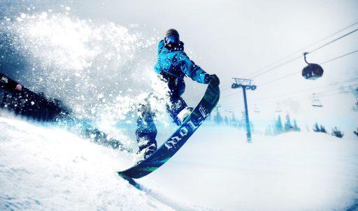 ski_snowboard_outdoor-wide