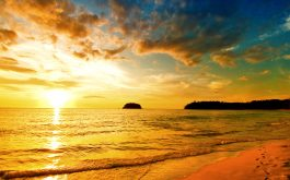 sunset_sea_beach-wide