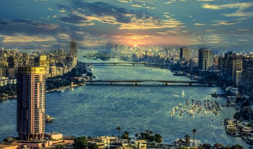 the-river-nile-in-cairo-1920x1200