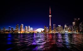 toronto_nightscape-wide