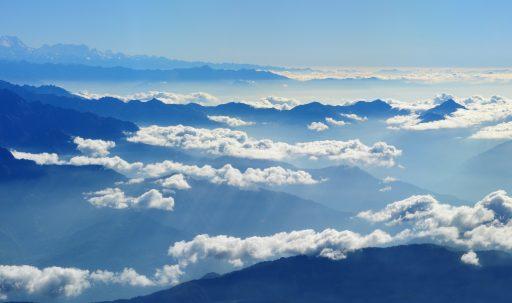 wallpaper_sky_clouds_1600x900