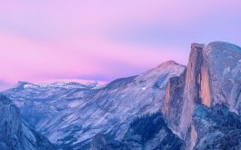 yosemite_national_park-wide