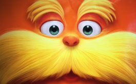 The_Lorax_Face-990x660