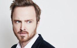 aaron_paul_actor_face_beard-1920x1080