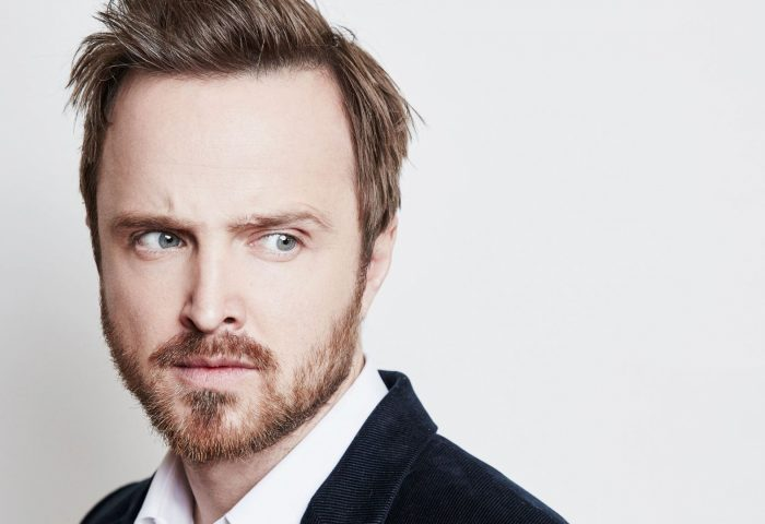 aaron_paul_actor_face_beard-1920x1080