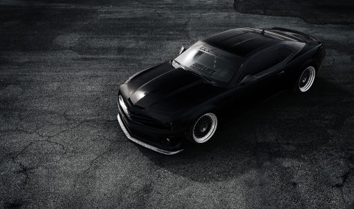chevrolet_camaro_zl1_matt_black-1920x1080