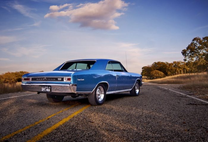 chevrolet_chevelle_1966_rear_view-1920x1080